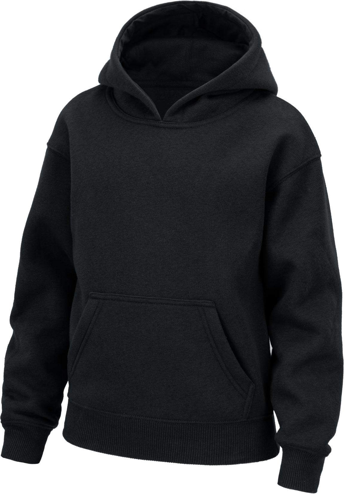 TSLA Mens Crewneck Sweatshirt Active Winter Cotton Mix Pullover Performance Fleece